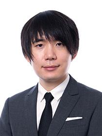 佐藤天彦九段.jpg