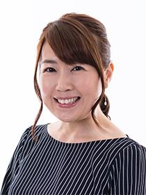 岩根忍女流三段.jpg