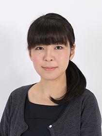 伊藤沙恵女流三段.jpg