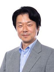 瀬川晶司六段